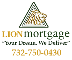 Lion-Mortgage