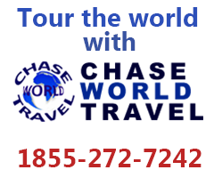 chase-world-travel