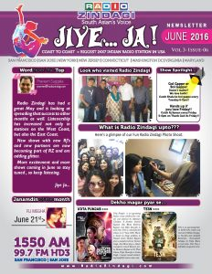 624-RZ-Newsletter-June-2016-170616-page-001