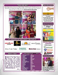 624-RZ-Newsletter-June-2016-170616-page-002