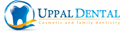 Uppal Dental Care