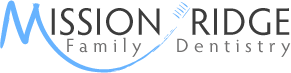 Mission Ridge Family Dentistry