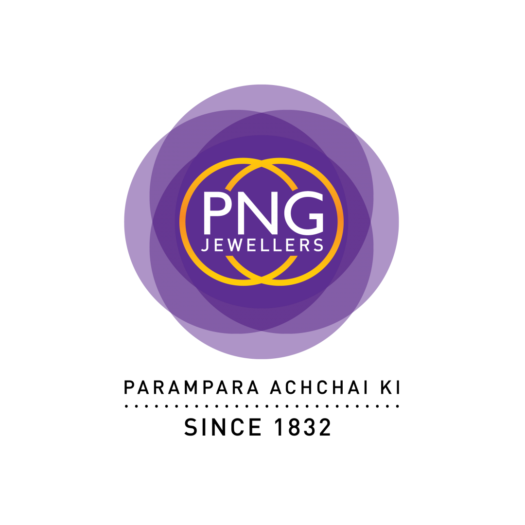 PNG Jewelers Inc.
