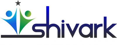 Shivark Virtual Academy