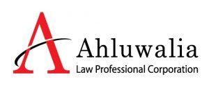 Ahluwalia-Law-Professional_21673463_409640_image