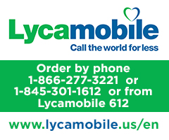 LycaMobile-Banner