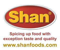 Shan4
