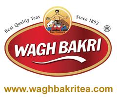 Wagh-Bakri-main
