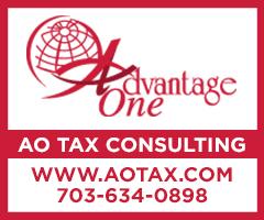 Ao-Tax