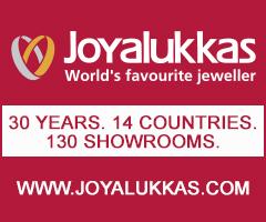 Joylukkas-Banner