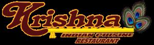 krishna cuisine