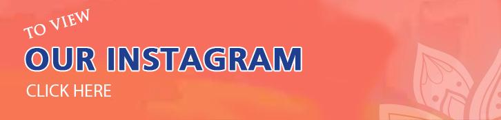 ganesh-utsav instagram