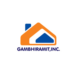GambhirAmit Inc