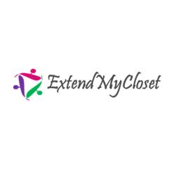 Extend My Closet