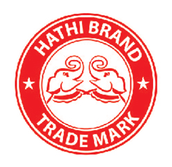 Hathi Brand Foods