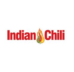 Indian Chilli