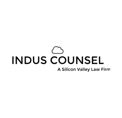 Indus Counsel