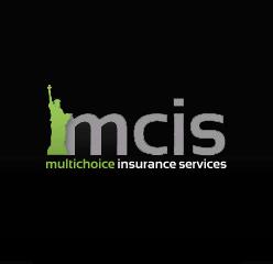 Multichoice Insurance