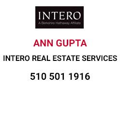 Ann Gupta, Realtor®