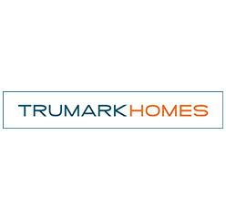 Trumark Homes
