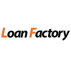 Loan Factory