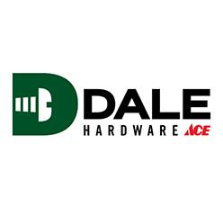 Dale Hardware Inc