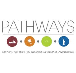 Pathways EB-5, Inc