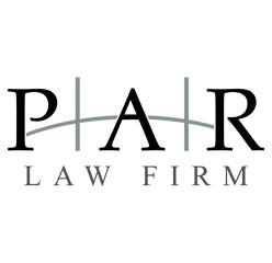 P|A|R Law Firm