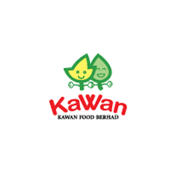 Kawaan Foods