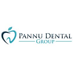 Pannu Dental