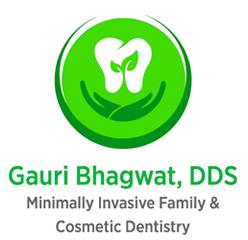 Gauri Bhagwat, DDS