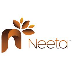 Neeta Naturals