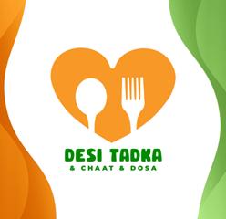 Desi Tadka