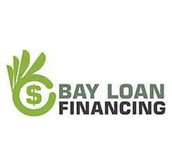 Bay Loan Financing