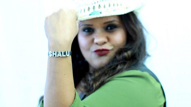 Shalu1