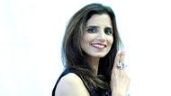 Sunita Raj