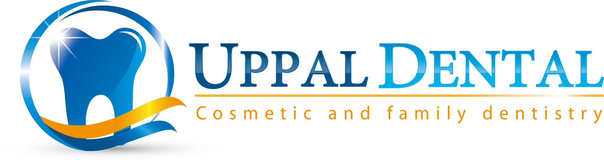 Uppal Dental Care