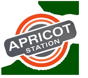 Apricot Station
