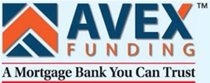Avex Funding