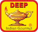 Deep Foods Inc.