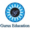 Guru Educational Services