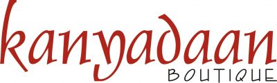 Kanyadaan Boutique