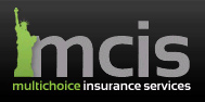Multichoice Insurance