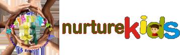 Nurture Kids