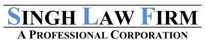 Singh Law Firm
