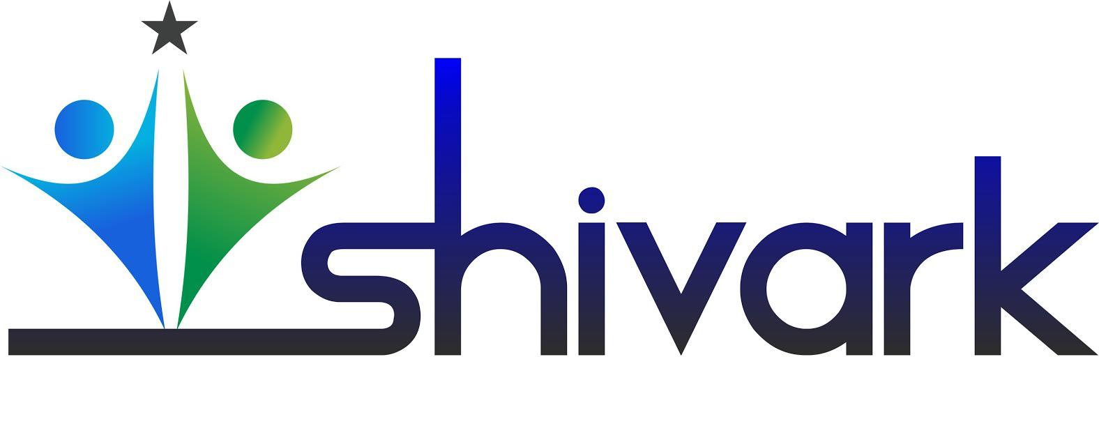 Shivark Virtual Academy