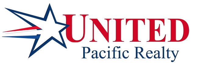 United Pacific Realty