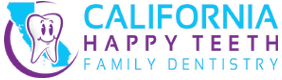 California Happy Teeth Family Dentristry