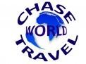 Chase World Travel