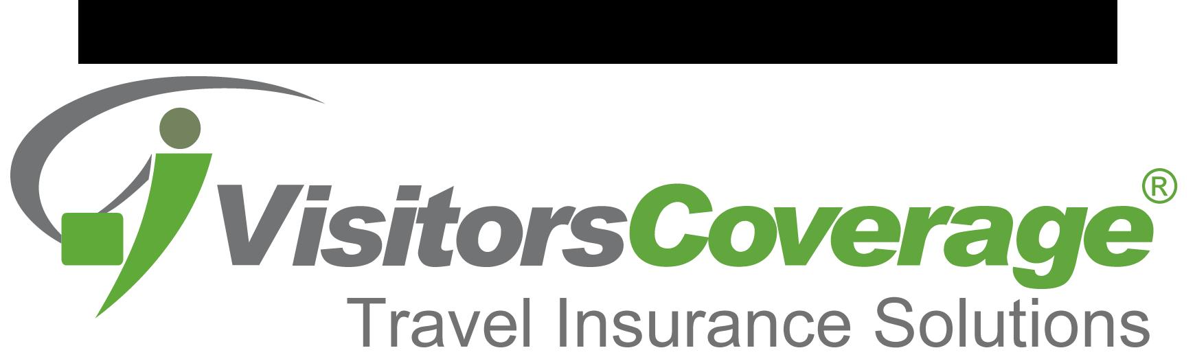 Visitors Coverage